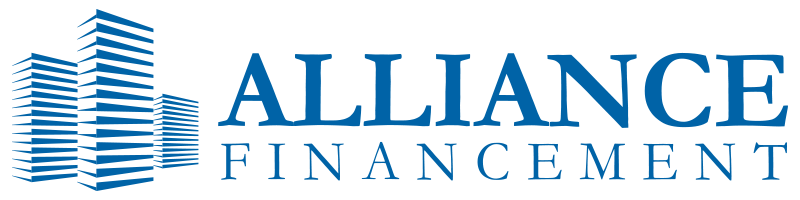 Alliance Financement