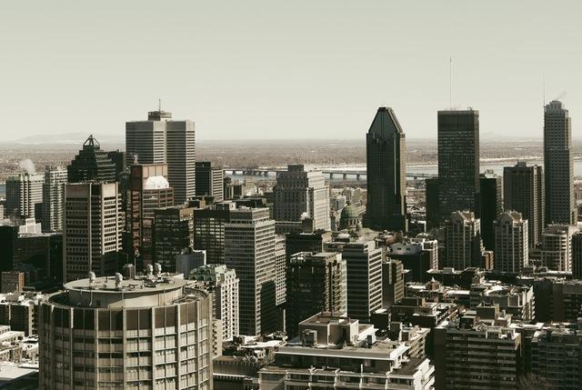 Critères de financement Alliance Financement Montréal